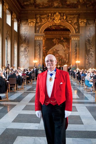 Professional Toastmaster for any occasion - London, Middlesex, Surrey, Sussex, Hampshire, Hertfordshire, Oxfordshire